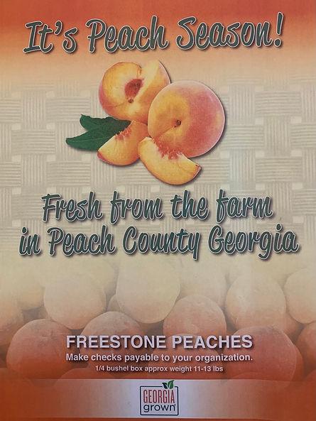 peachcoverform.jpg