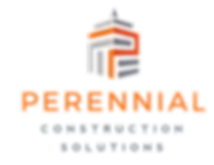 Logo Orange Two Lines_color-01.png