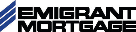 emigrant-mortgage-fe229524.jpg