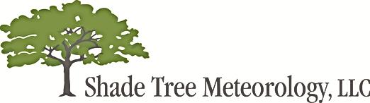 New Shade Tree Logo.png