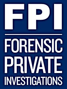 FPI-logo-_1_.png