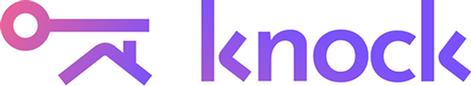 knock_logo-1.png