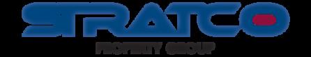 SPG_logo_master.png