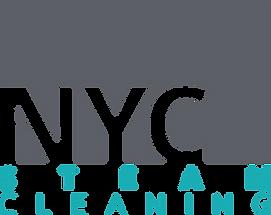 nycsc_logo_hires.png
