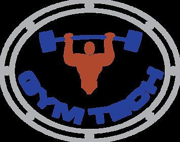 gymtech_transparent_hires.png