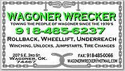 Wagoner Wrecker.jpg