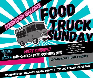 Food Truck Sunday MAY.png