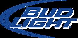 Bud-light-blue-logo.png