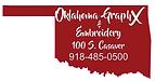 Ok Graphx logo.png