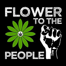 Flower to the People.jpg