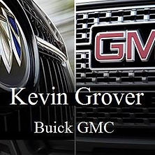 Kevin Grover.jpg