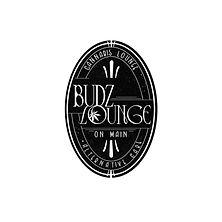 Budz Lounge.jpg