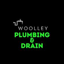 Woolley Plumbing.png