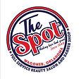 The Spot.jpg