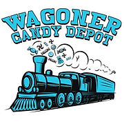 Candy Depot.jpg