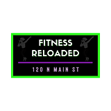fitness reloaded.png