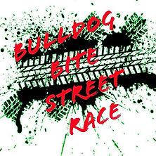 bulldog bite street race.jpg