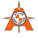 Atlas Land Office.jpg