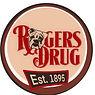 Rogers Drug.jpg