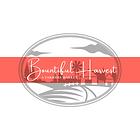Bountiful Harvest Logo (2).png