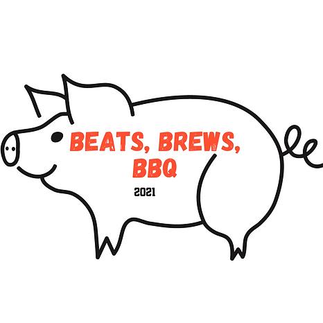 Beats, Brews, BBQ (1).png