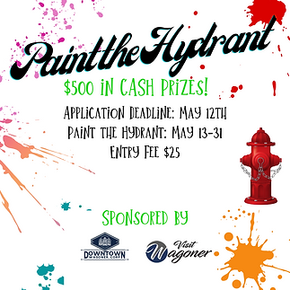 Paint the Hydrant WEB (1).png