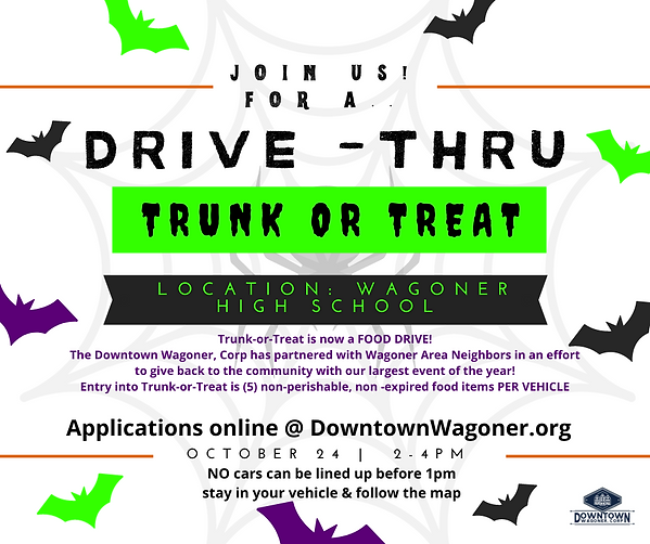 trunk or treat (1).png
