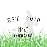 wc lawncare.png