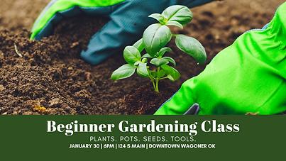 Beginner Gardening Class (1).png