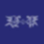MNR logo.png