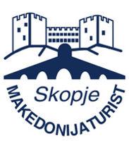 makedonija-turist.jpg