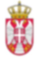 vektorski logo.jpg