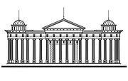 лого АМРСМ - bez tekst.jpg