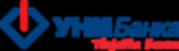 logo_tvojata_banka.png