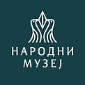 nm_logo srb .png