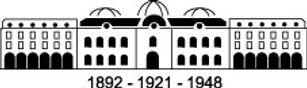 logo_NAIM.jpg