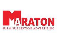 Maraton Bus and Bus Station logo.jpg