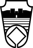 logo muzej Ohrid.png