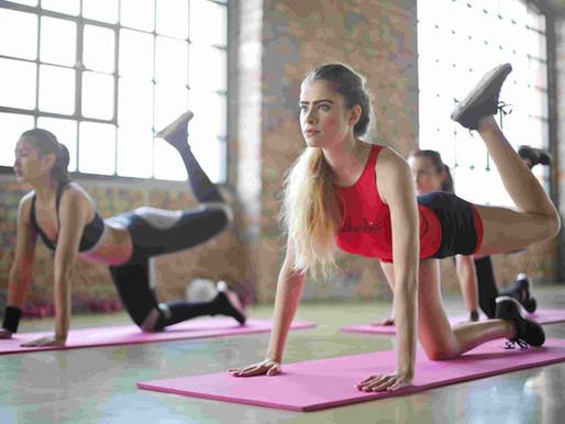 Exercício físico ajuda a tratar depressão?