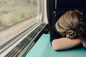 Estou sempre cansado(a). Será que tenho a Síndrome da Fadiga Crônica (SFC)?