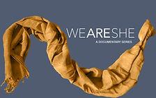 WAS-web-logo-12-18.jpg