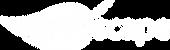 Earthscape Logo - reverse.png