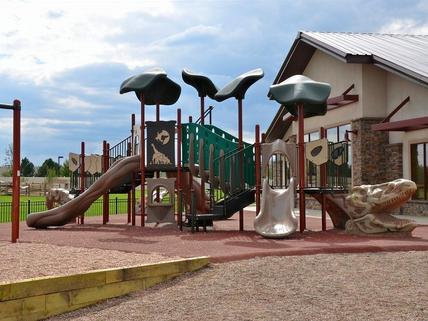 Adventure Montessori, Lafayette, CO