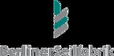 Berliner-Seilfabrik-Logo.png