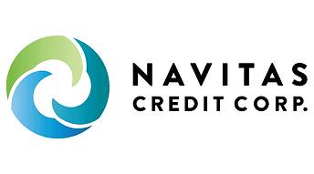 navitas-credit-corp-vector-logo.png