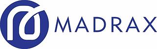 logo_MadraxLogo.webp