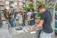 NL-Fono-Toon-Dupuisstraat-3-1280x852.jpg