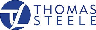 logo_ThomasSteeleLogo.jpg