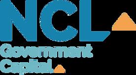 NCL-logo.png