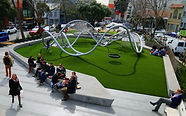 South-Park_San-Francisco_CA_USA-5.jpg